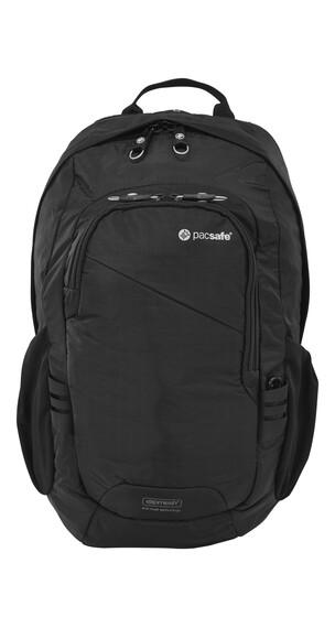 Pacsafe Venturesafe 15L GII Backpack black